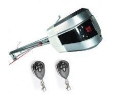 Автоматика для гаражних воріт Ан-моторс ASG600/3KIT-L