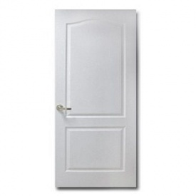 Двери Классик глухие 60 см