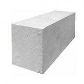 Газоблок стеновой Стоунлайт 200х375х600 мм