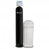 Фильтр для умягчения и удаления железа Ecosoft FK0844CEMIXA