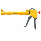 Пистолет для герметиков TOPEX 21B438