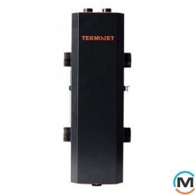 Гидрострелка Termojet Dn25 5,35м3/год (СК-25 - 01)