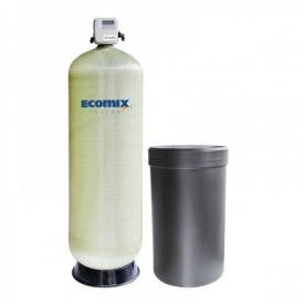 Фільтр для пом'якшення і видалення заліза Ecosoft FK-3672CE2