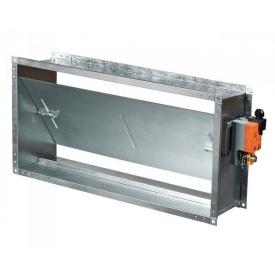 Заслінка Vents КРАФ 500x250 мм