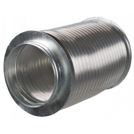 Шумоглушитель Vents СРФ 315/500 мм