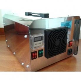 Озонатор повітря EcoSystems OZP-60