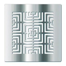 Вытяжной вентилятор Blauberg Art 100-4