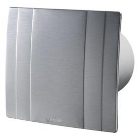 Вытяжной вентилятор Blauberg Quatro Hi-Tech 100