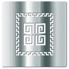Вытяжной вентилятор Blauberg Lux 125-6