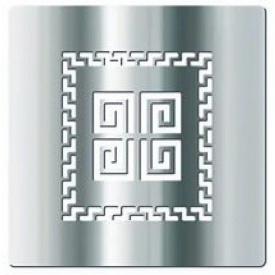 Вытяжной вентилятор Blauberg Art 150-6