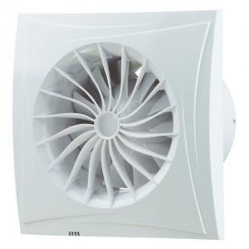 Вытяжной вентилятор Blauberg Sileo Max 150 Н