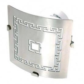 Вытяжной вентилятор Blauberg Lux 150-3