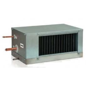 Фреоновый охладитель Vents ОКФ1 400х200-3 Л