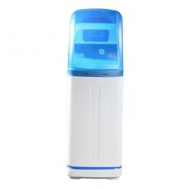 Фильтр умягчитель воды Ecosoft FU0817CABDV