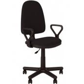 Крісло комп'ютерне офісне для персоналу Новий Стиль Standart GTP