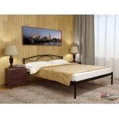 Кровать металлическая Palermo-1