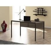 Офісний стіл Loft Design L-2p стиль Лофт