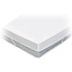 Наматрасник водонипроницаемый АкваСтоп-Мидл 80х200 см