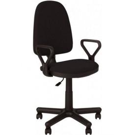 Крісло комп'ютерне Новий Стиль Standart GTP