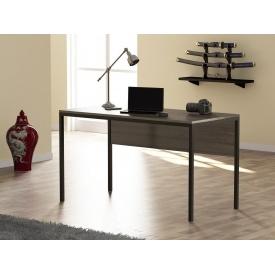 Офисный стол Loft Design L-2p стиль Лофт