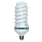 Энергосберегающая лампа Feron ELS64 спираль 65W E27 4000K (04936)