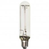 Лампа натриевая ДНАТ Lightoffer SL 100W 220v Е27 2000K (SL 100-Е27)