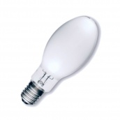 Лампа ртутна ДРЛ Lightoffer ML 250W E40 (ML 250-E40)