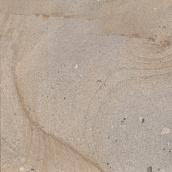 Плитка керамогранит ZEUS CERAMICA CORNERSTONE 60х60 см GRANITE STONE X604F7R