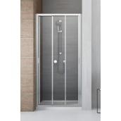 Душевые двери Radaway Evo 80