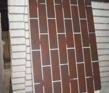 Примеры окупаемости утепления фасада термопанелями