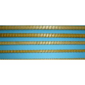 Композитна склопластикова арматура Arvit 8 мм