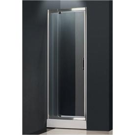 Душевые двери Atlantis PF-15-3 110/120x190