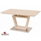 Стол обеденный Vetro ТМ-51