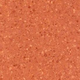 Коммерческий линолеум Graboplast Fortis толщина 2 мм 34/42 класс 2x20 м Coral