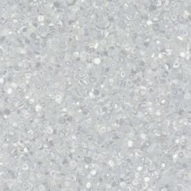 Комерційний лінолеум Graboplast Fortis товщина 2 мм 34/42 клас 2x20 м Fog