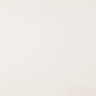Шторка тканевая Designo ZRE R4/R7 DE 06/11 M W 1-R01