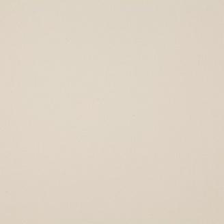 Шторка затемняющая Designo ZRV R4/R7 DE 07/14 M AL 1-V02