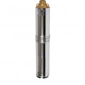 Скважинный насос Водолей БЦПЭ-0,5-50У