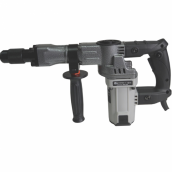 Отбойный молоток электрический Элпром ЭМО-1500