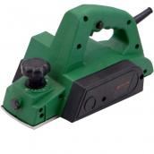 Электрорубанок Craft-tec PXEP202