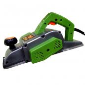 Електрорубанок ProCraft PE-1900