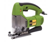 Электрический лобзик Procraft ST-1500