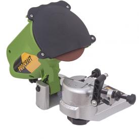 Станок для заточки цепей бензопил ручной ProCraft SK-1050