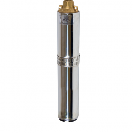 Скважинный насос Водолей БЦПЭ-0,5-63У