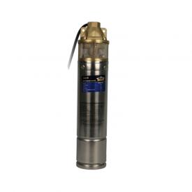 Скважинный насос Werk 4SKM100