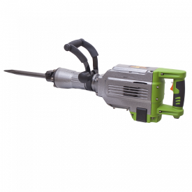 Відбійний молоток електричний Procraft PSH 2700