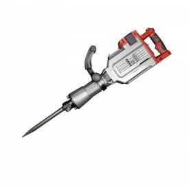 Відбійний молоток електричний Іжмаш Industrialline SD-2600