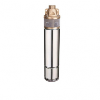 Скважинный насос Свитязь 4SKM100