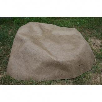 Искусственный декоративный камень ТОПОЛ-ЭКО