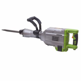 Отбойный молоток электрический Procraft PSH 2700